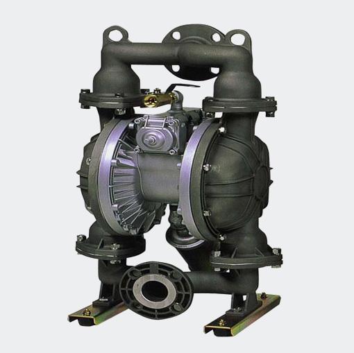Bơm-màng-đôi-hoạt-động-bằng-khí-nén-NDP-50