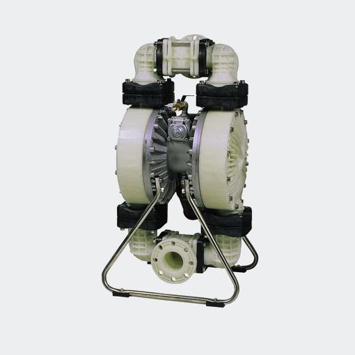 NDP-80-Series.jpg2