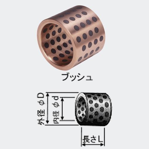 500-HP-3D.jpgchuan