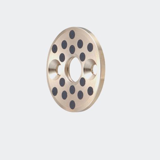 500-SP-thrust-washer-chuan