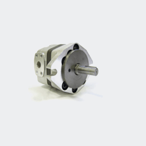 Gear-pump-TCP