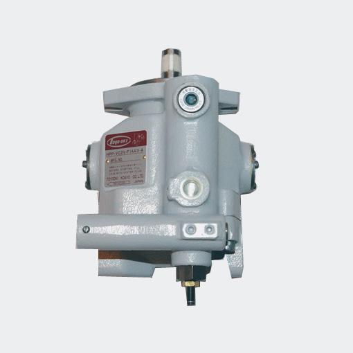 HPP-VC2V-F14A3-A