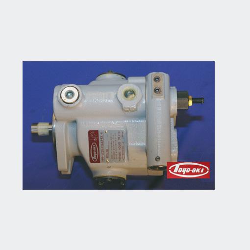 HPP-VC2V-F14A3-EEA