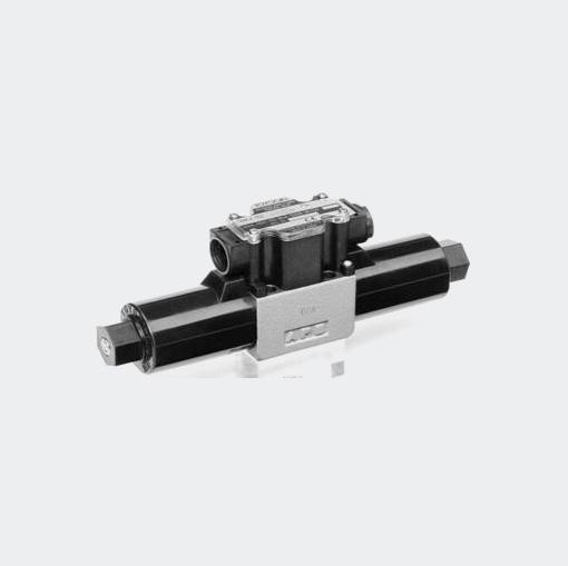 Van-điện-từ-(Solenoid-valve)