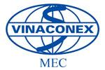 Tổng công ty Vinacomex - MEC