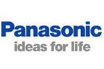 Công ty Panasonic Communication Việt Nam