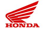 Công ty Honda Viet Nam