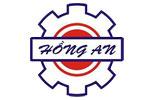 Công ty thiết bị Hồng An