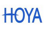 Công ty Hoya Glass Disk Việt Nam