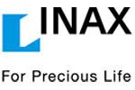 Công ty lnax - Giang Võ Sứ vệ sinh