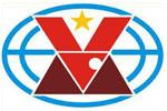 Tổng công ty than khoáng sản Việt Nam