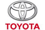 Công ty Toyota Việt Nam